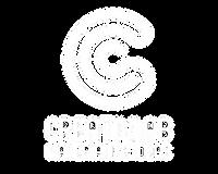 CreativeLab transp - logo.png