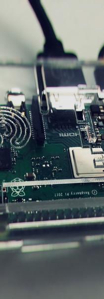 Raspberry case.jpg