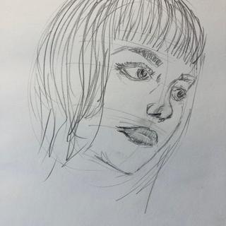 Sketch02.png