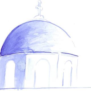 Chiesa Santorini.jpg