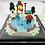 Thumbnail: Teca in plexiglass - piccola