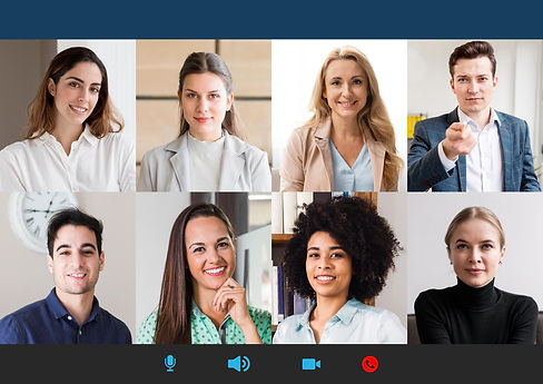 team-meeting-online-conference-call.jpg