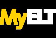 MyELT.png