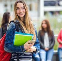 smiling-student.jpg
