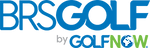 BRS-GOLF-logo-RGB.png