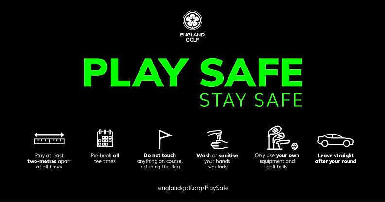 Play Safe-Facebook-return removed7.jpg