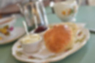 scones and jam hove.jpg