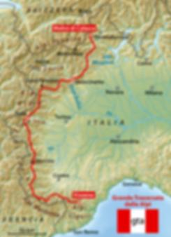 Mappa_Grande_Traversata_delle_Alpi.png