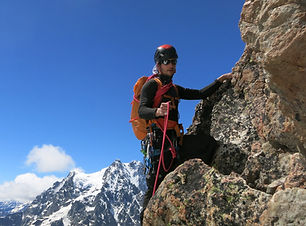stage alpinismo base.jpg