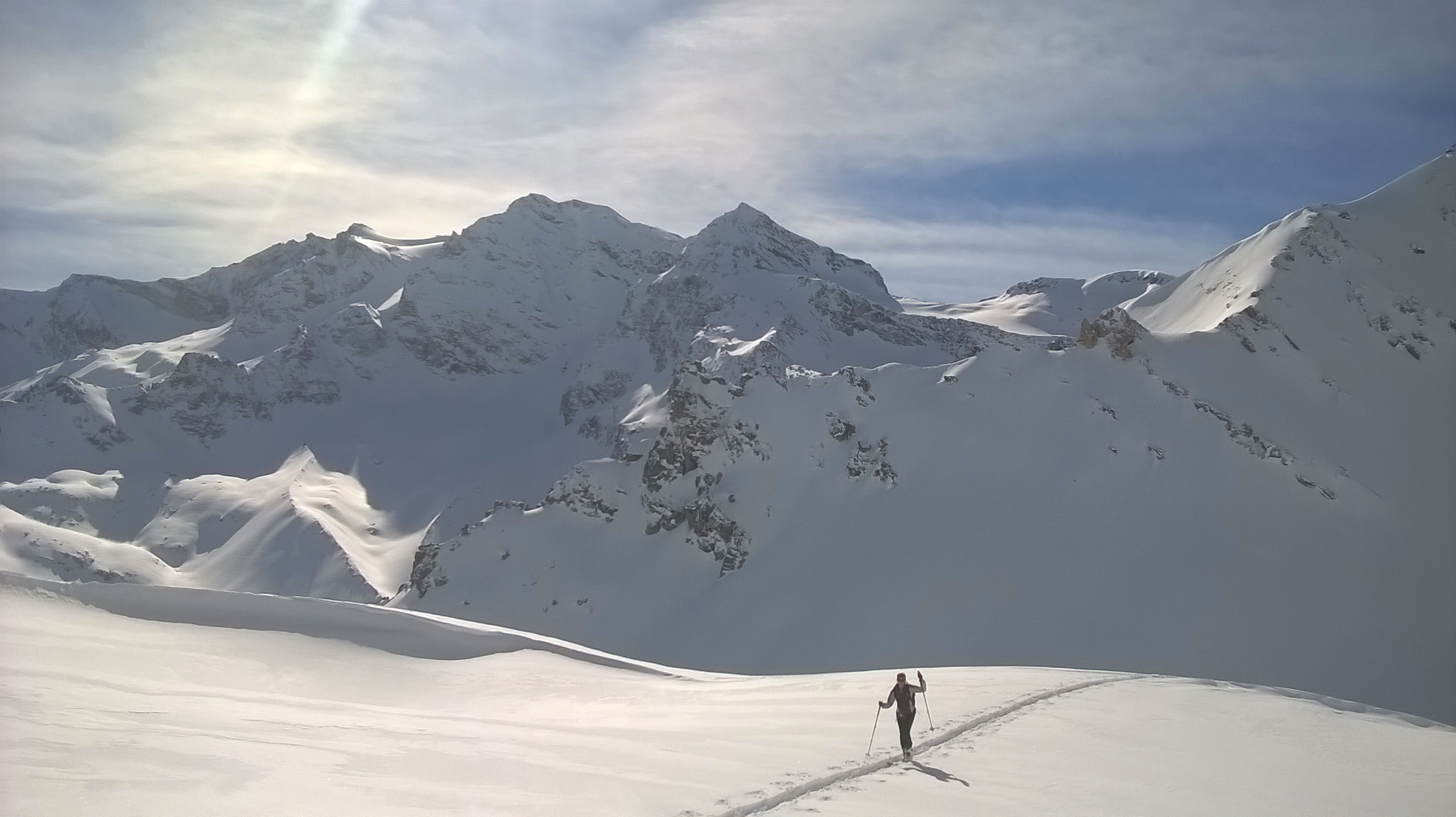 CIME BIANCHE2