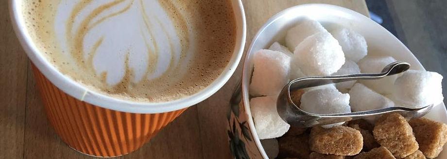 takeaway coffee hove.jpg
