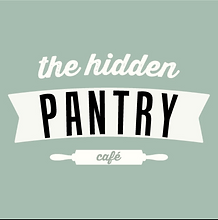 hidden pantry blatchington road.png