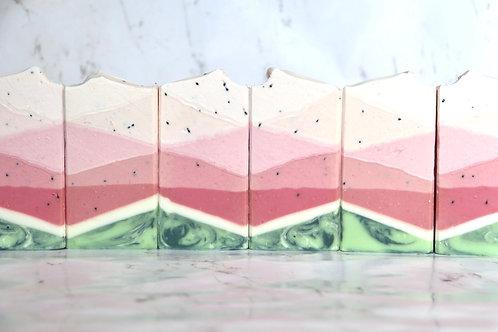 Mt. Melon