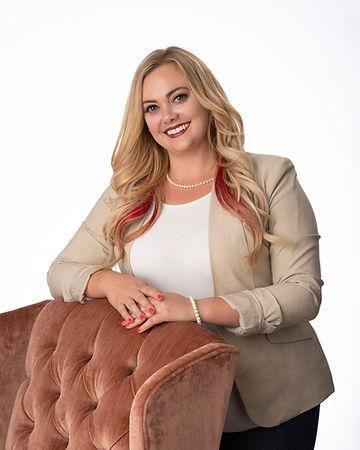 Jessica Larsen