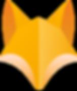 Logo Foxie-min.png