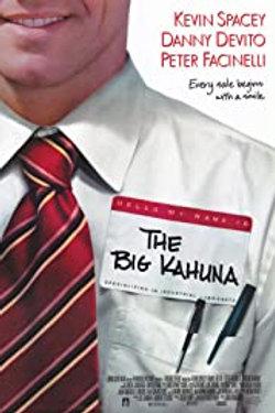 The Big Kahuna