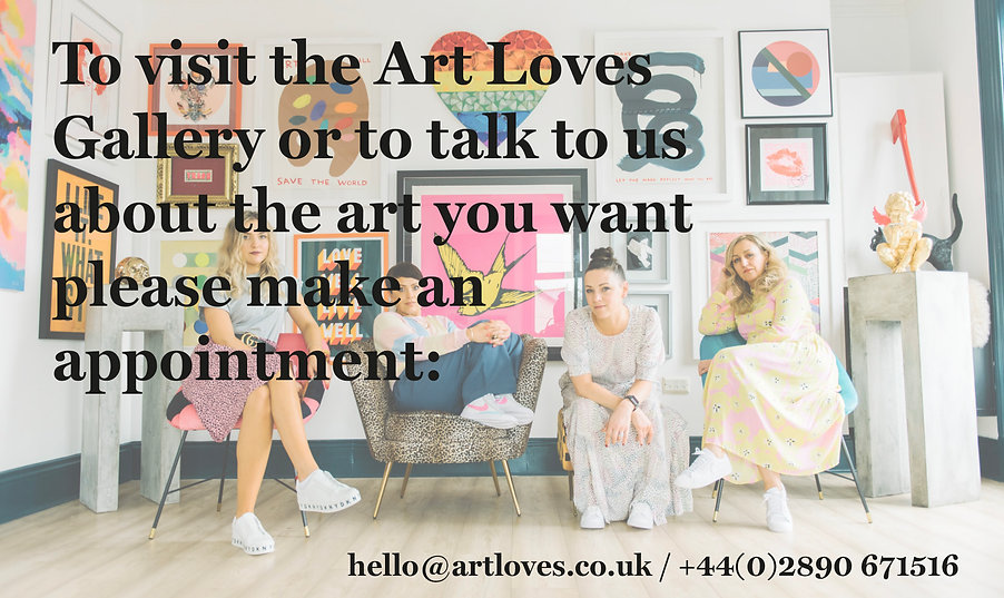 gallery appointment website.jpg