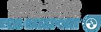 eco-passport-by-oeko-tex-vector-logo.png