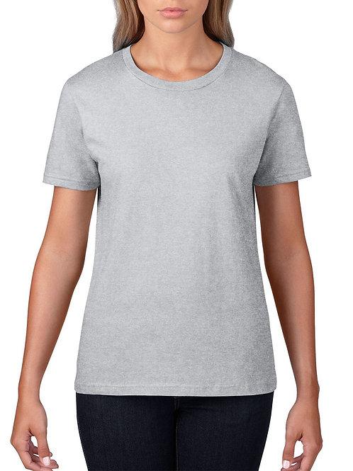 ANVIL™ Ladies' Lightweight T-Shirt