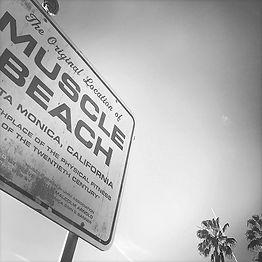 MUSCLE_BEACH_NB.jpg