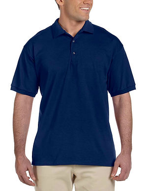 ADULT_JERSEY_POLO_g280_NAVY.jpg