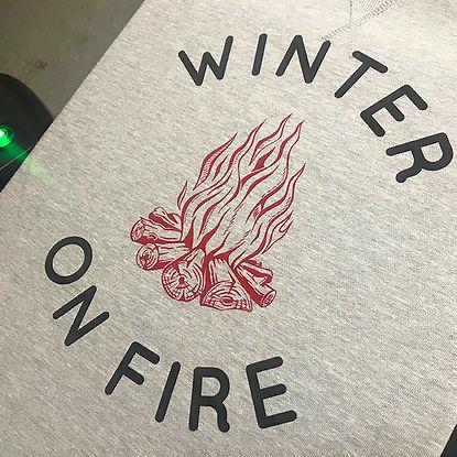 WINTER_ON_FIRE.jpg