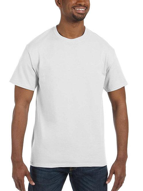 GILDAN Adult Heavy Cotton™ 5.3 oz. T-Shirt