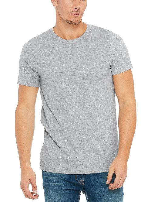 BELLA+CANVAS™ Unisex Jersey Short Sleeve T-shirt