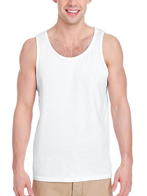 GILDAN Adult Heavy Cotton™ 5.3 oz. Tank
