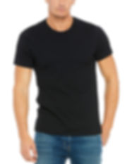 CUSTOMIZE-MAN-T-SHIRT-3001_BLACK.jpg