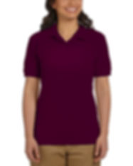 CUSTOMIZE-WOMAN-POLO-g948l_maroon.jpg
