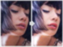 retouching-picture.jpg