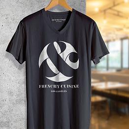 Tshirt-resto.jpg