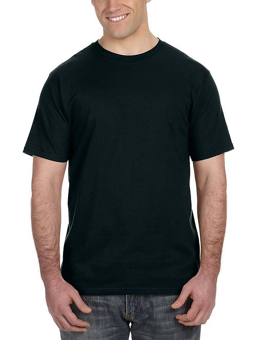 ANVIL™ Lightweight T-Shirt