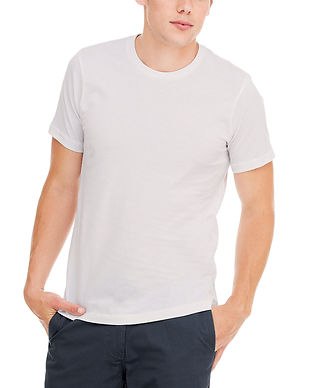CUSTOMIZE-MAN-T-SHIRT-3001_SILVER.jpg