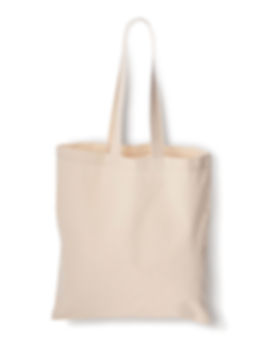 CUSTOMIZE_TOTE-BAG_220_NATURAL.jpg