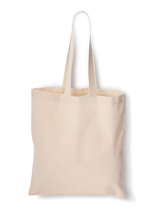 LIBERTY BAGS™ CANVAS TOTE