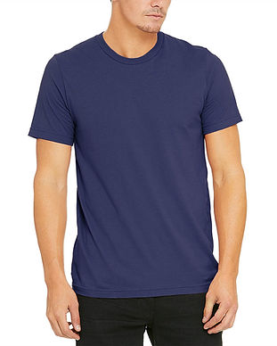 CUSTOMIZE-MAN-T-SHIRT-3001_NAVY.jpg