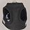 Thumbnail: Suit Harness