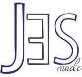 JES - logo vector.png