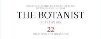 Botanist_Label_Out.jpg