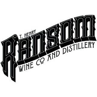 Ransom Spirits Logo.jpg