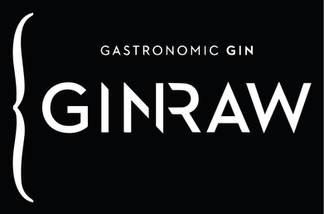 Ginraw-blk-bg.jpg