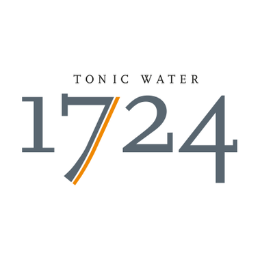 1724TonicWater.png