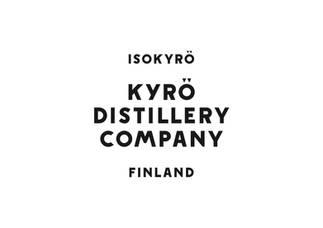 Kyrö-Distillery-Company-LOGO.jpg