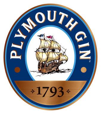 Plymouth-Gin-mark-cmyk-AW.jpg