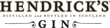 Hendricks logo.jpg