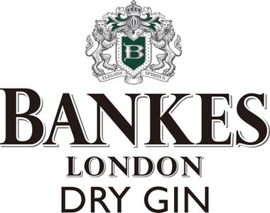BANKES-LOGO.jpg