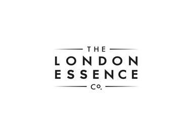 LondonEssenceLogo_BLACK.jpg