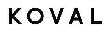 Koval_logo.jpg